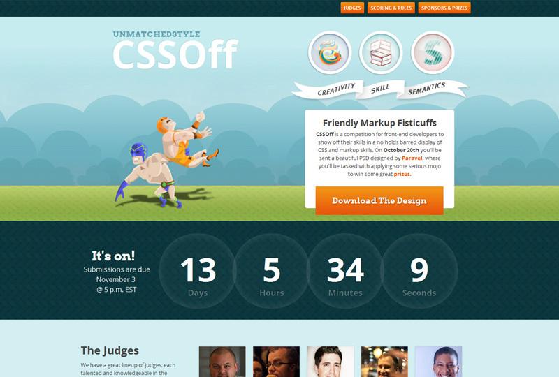 Cssoff