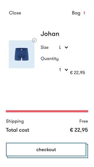 A Dam Underwear 18
