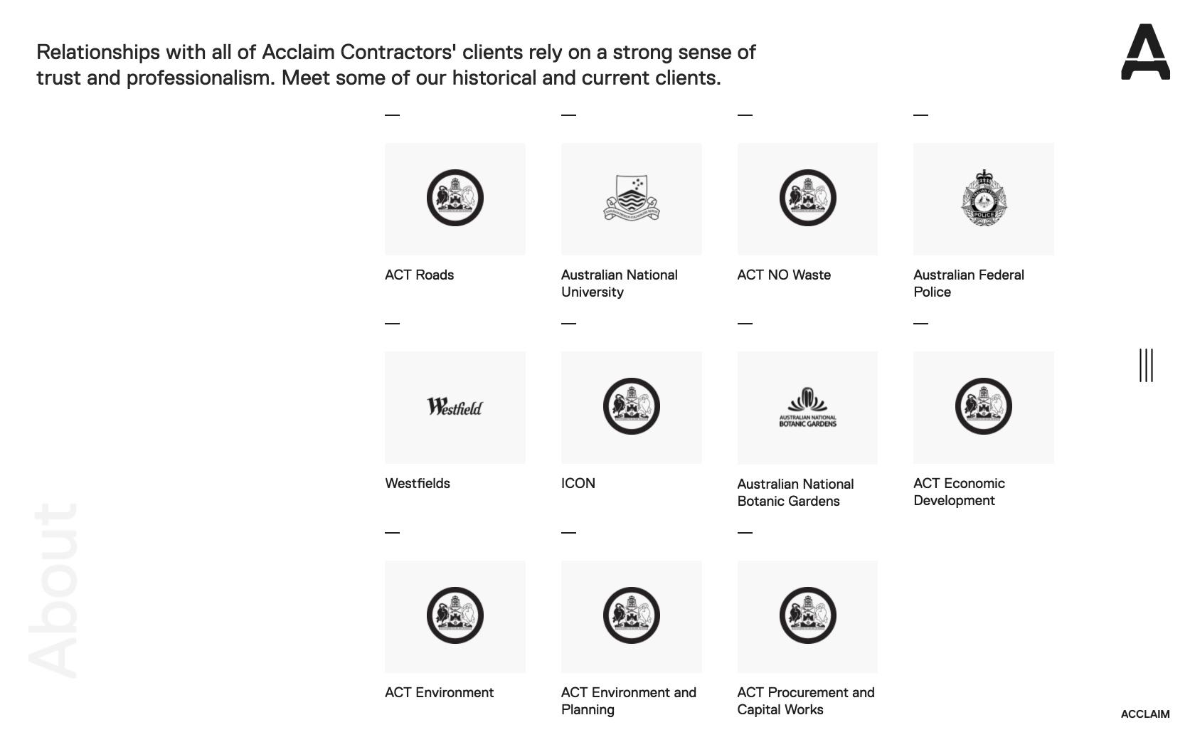 Acclaimcontractors 07