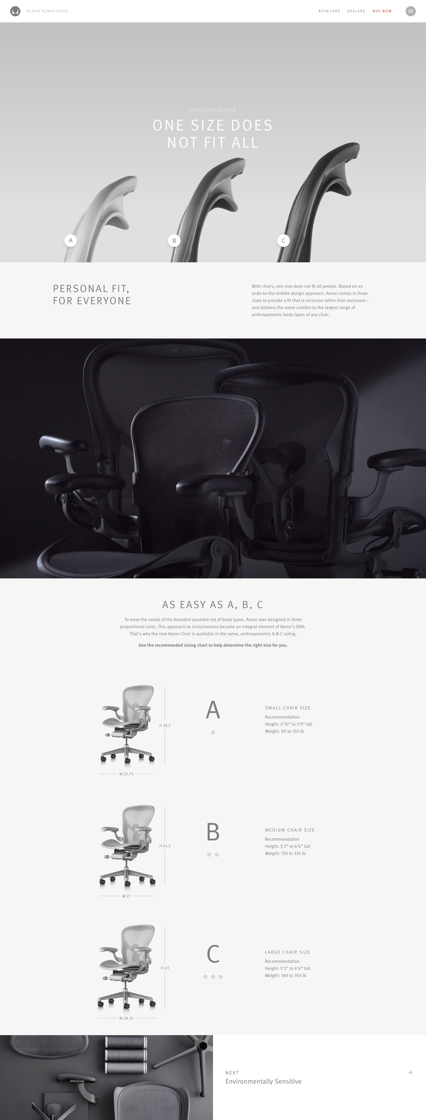 Aeron Remastered 03