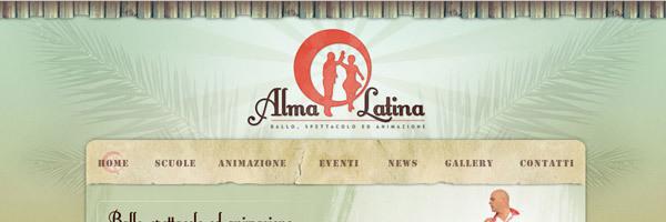 Almalatina