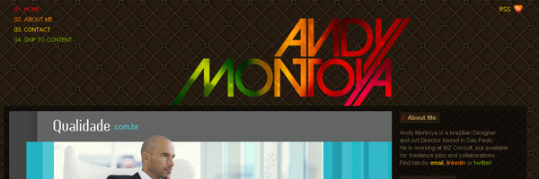 Andymontoya