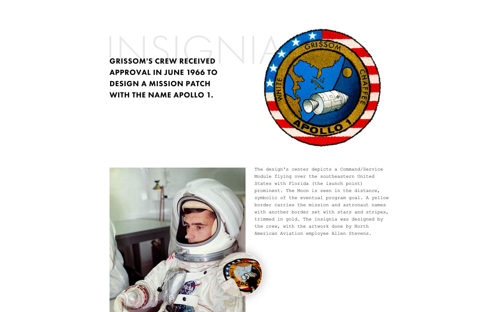 Apollo 07