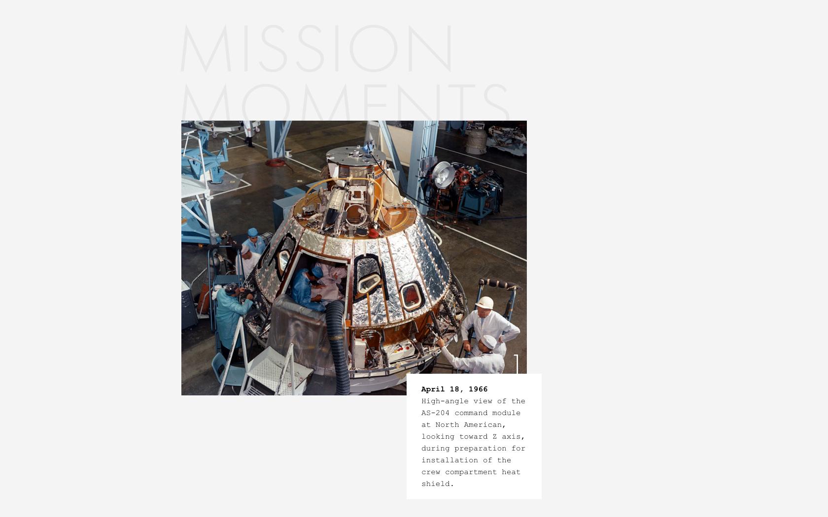 Apollo 08