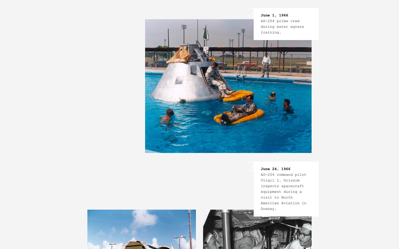 Apollo 09