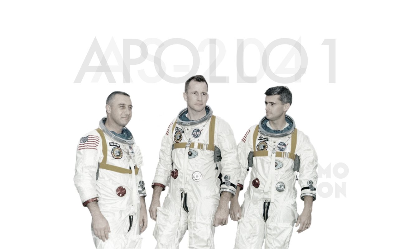 Apollo Preview