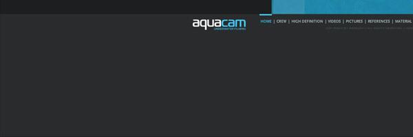 Aquacam