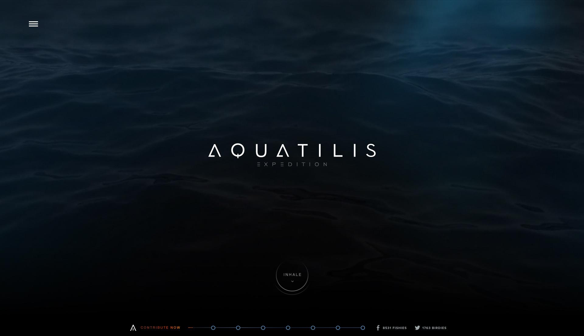 Aquatilis 01