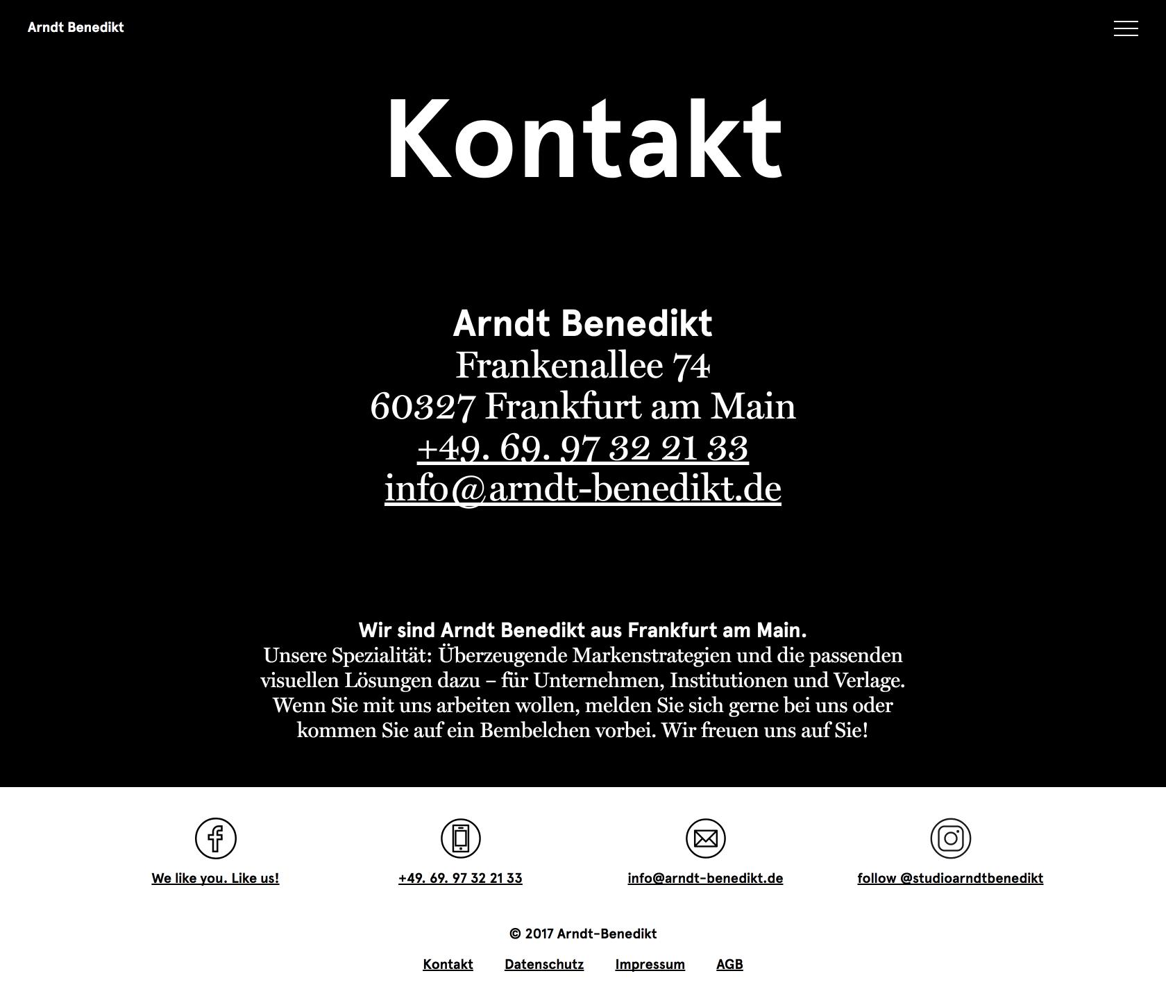 Arndt Benedikt 08
