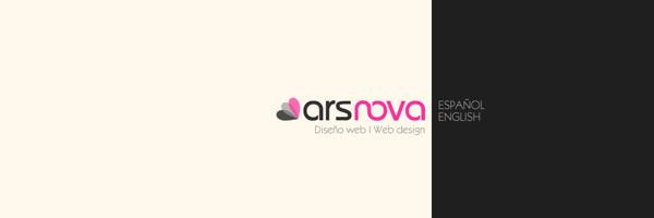 Arsnovadesign