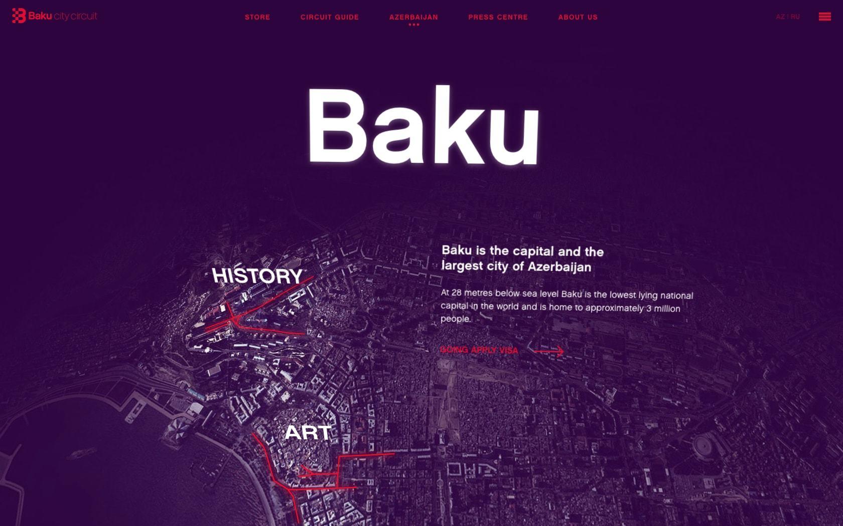 Bakucitycircuit 09