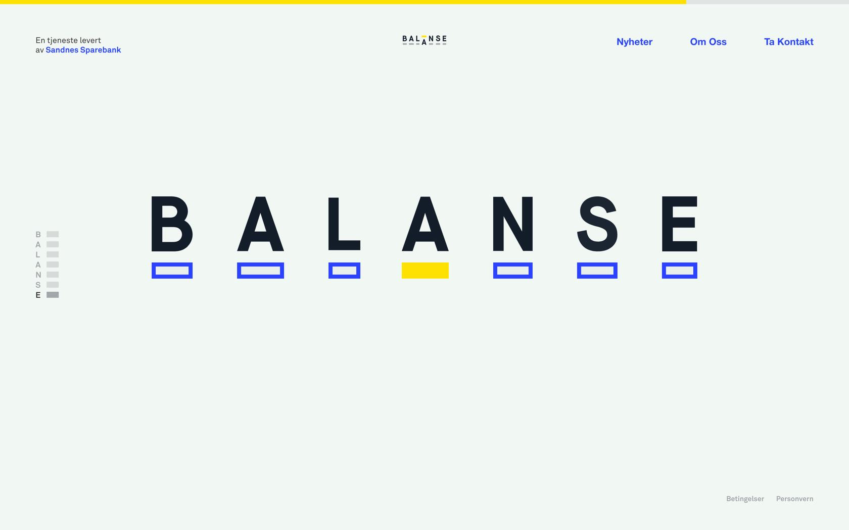 Balansebank 08