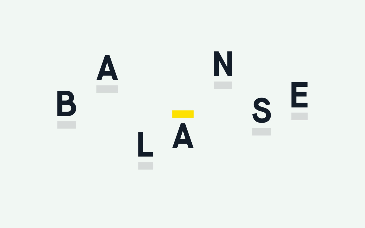Balansebank Preview