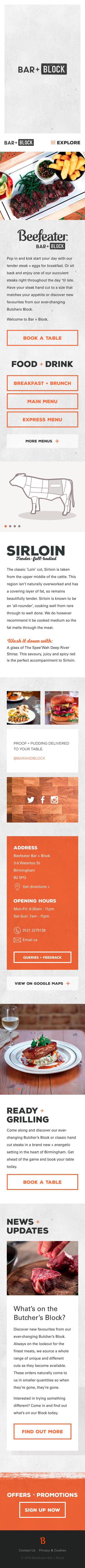 Barandblock 04