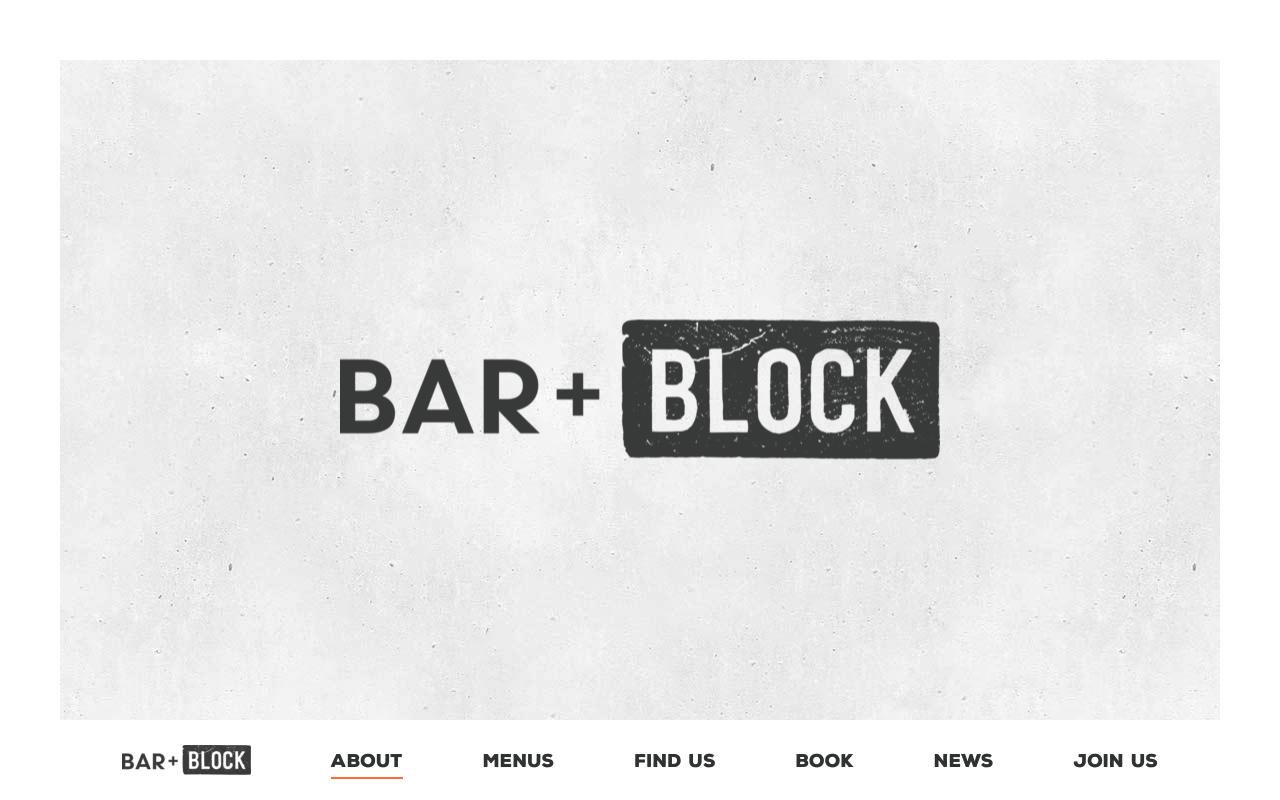 Barandblock Preview