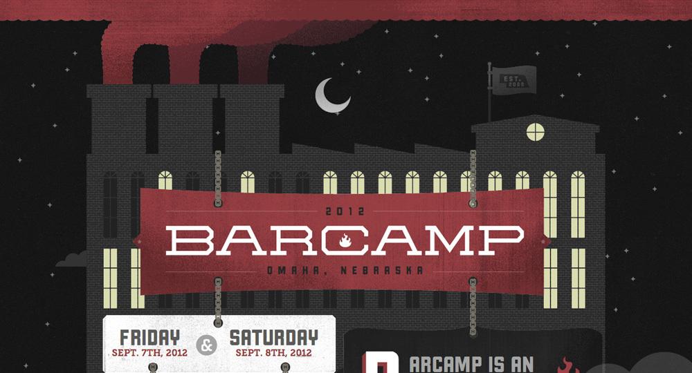 Barcampomaha