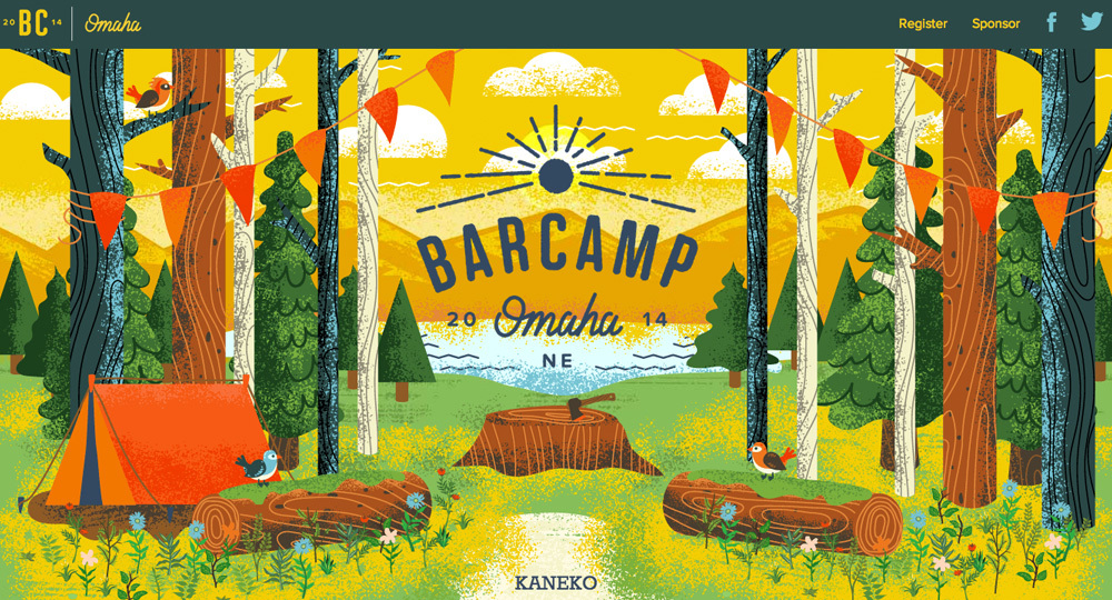 Barcampomaha 01