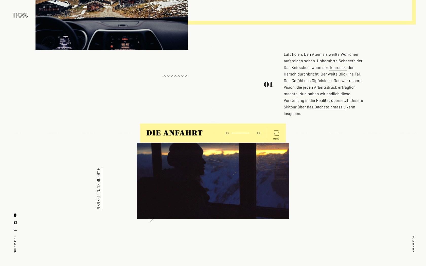 Bergluft 04