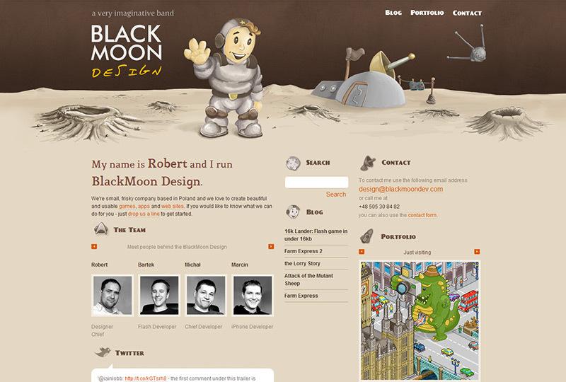 Blackmoondev