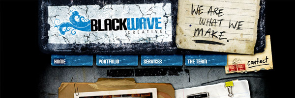 Blackwavecreative