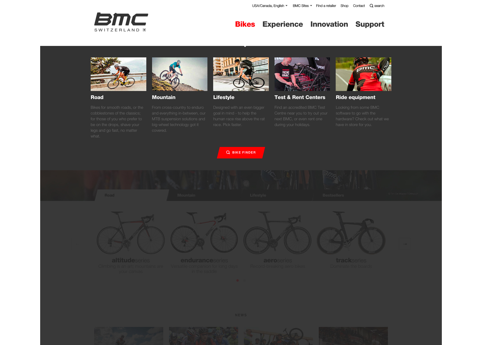 Bmc Switzerland 02