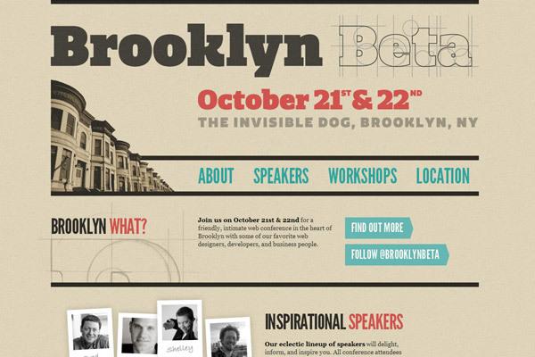 Brooklynbeta