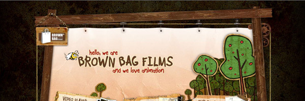 Brownbagfilms