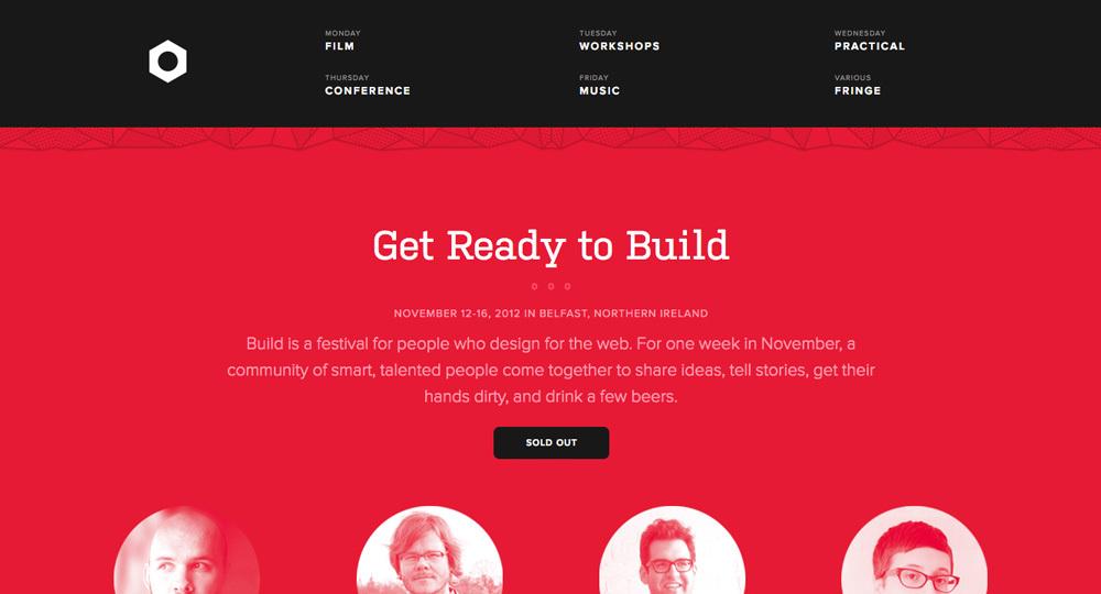 Buildconf2012