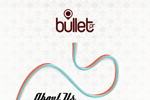 Bulletpr