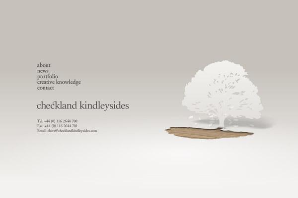 Checklandkindleysides