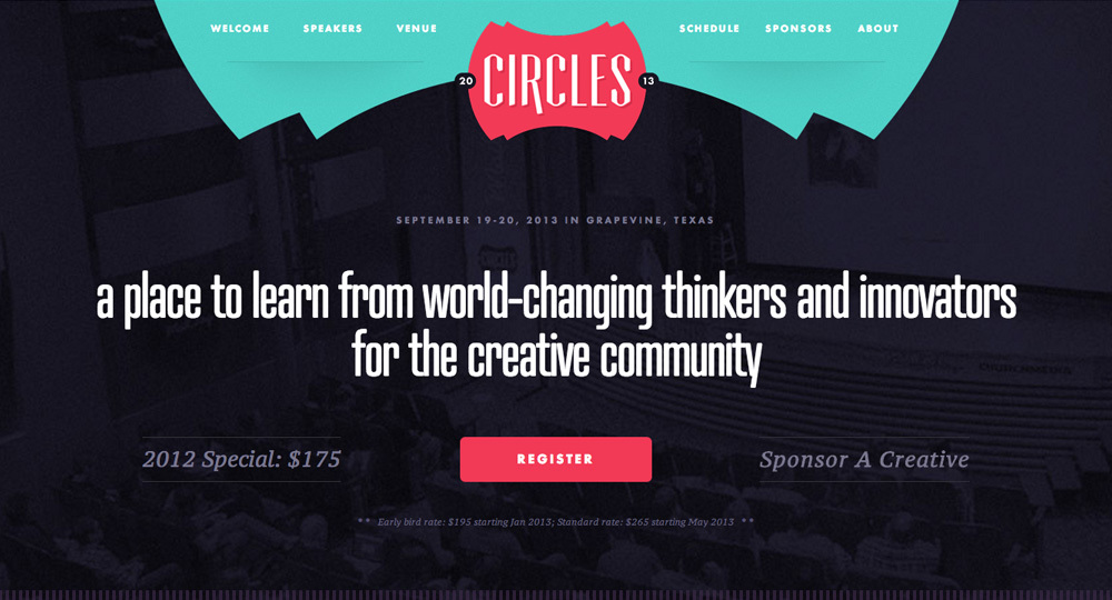 Circlesconference 02