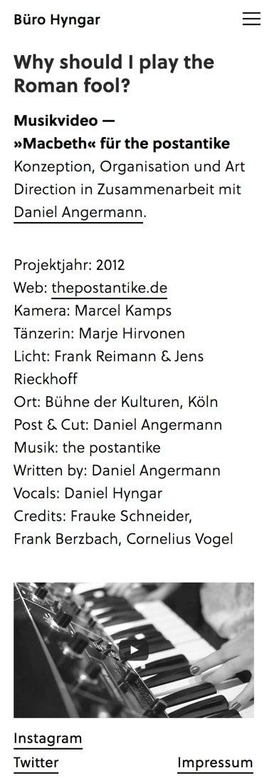 Daniel Hyngar 13