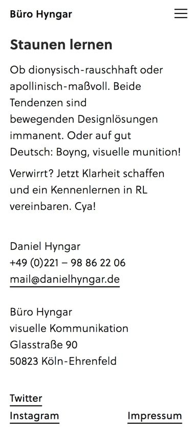 Daniel Hyngar 15