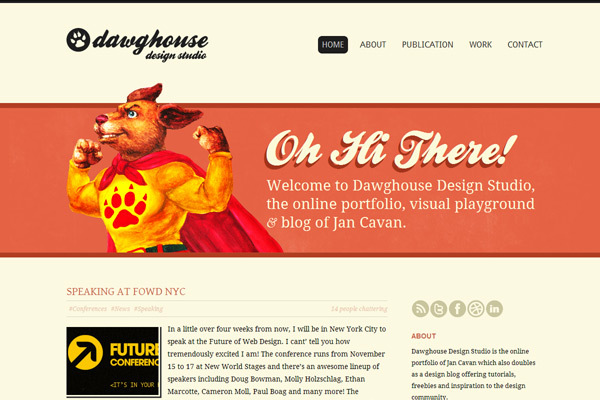 Dawghousedesignstudio