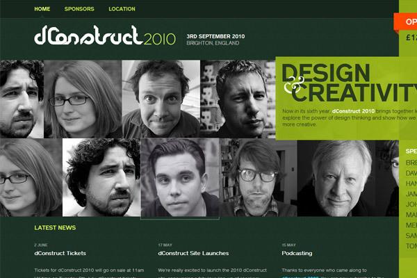 Dconstruct2010