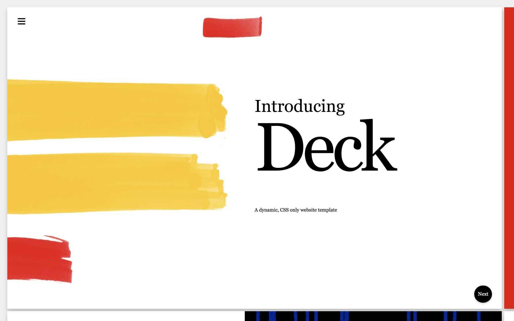 Deck 01