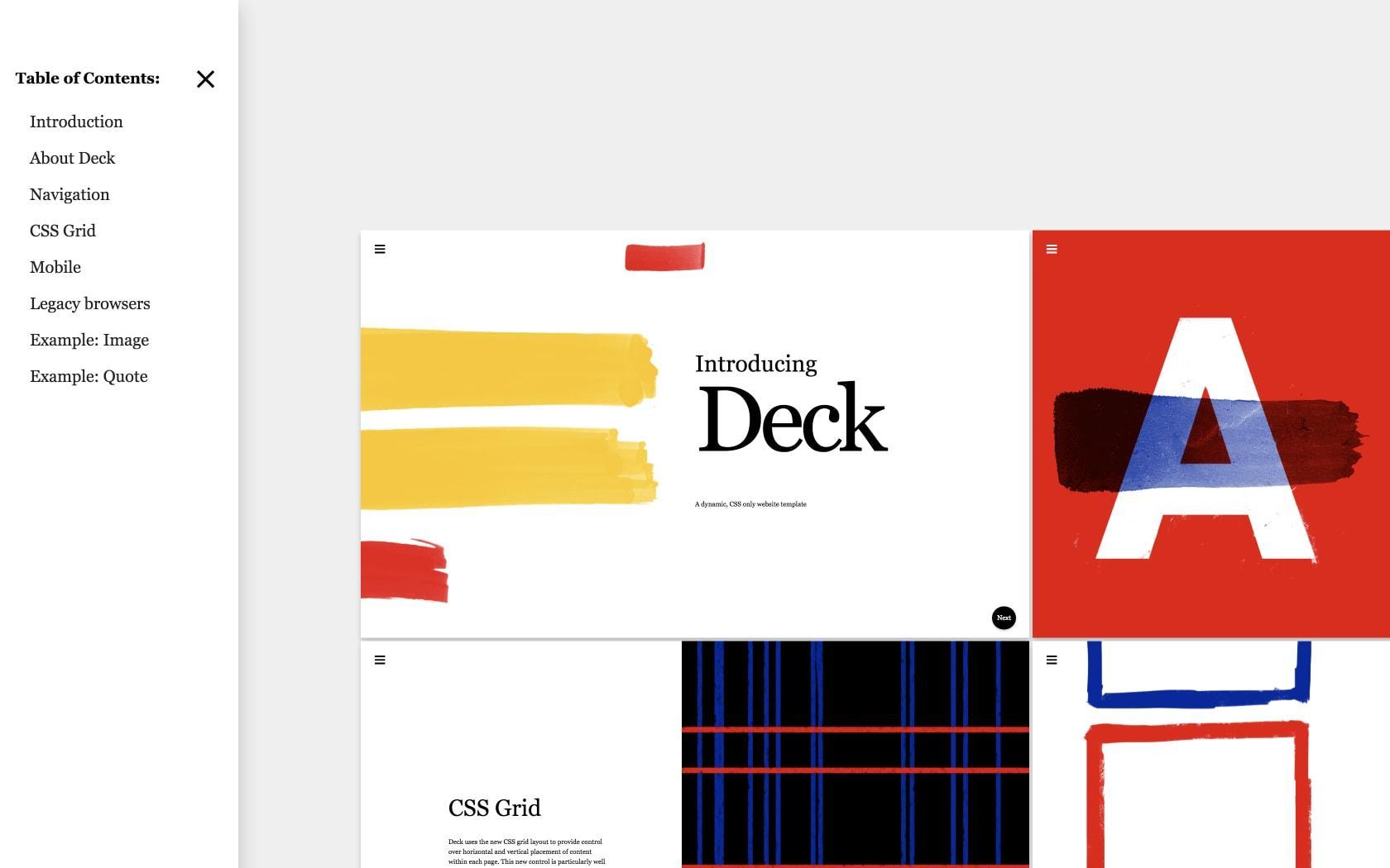 Deck 02