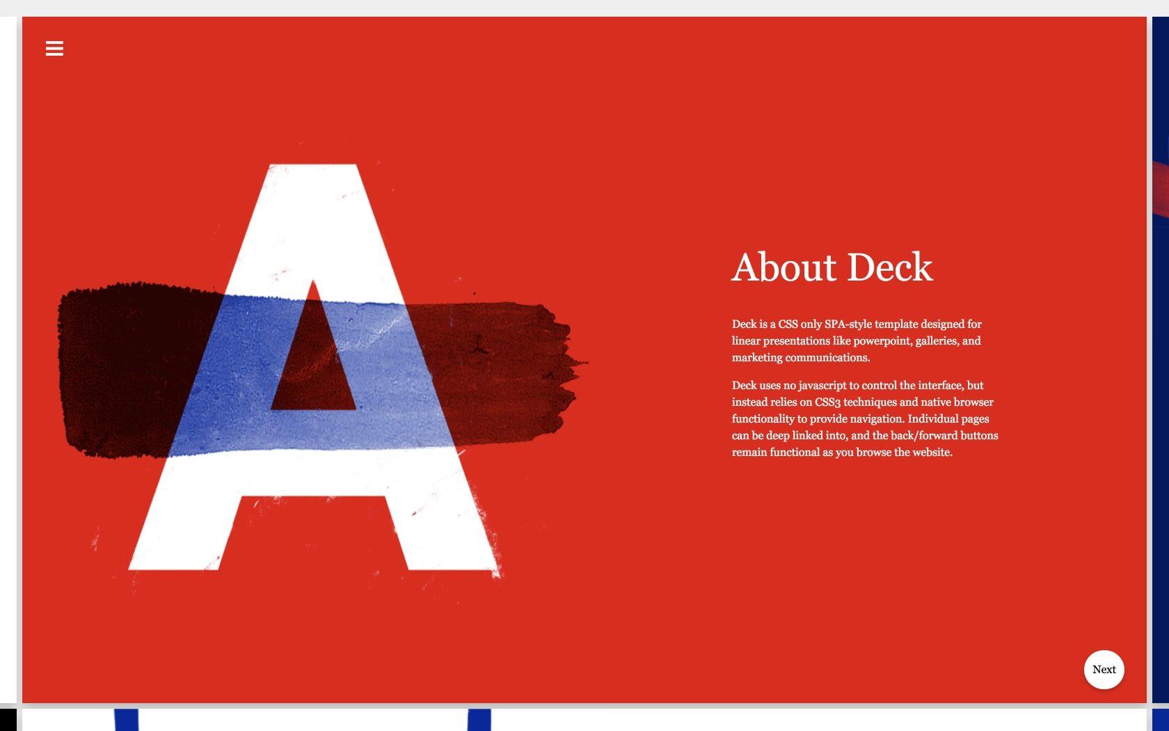 Deck 03