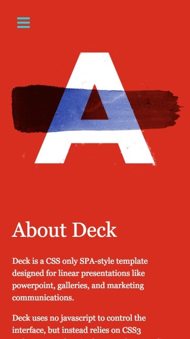 Deck 07