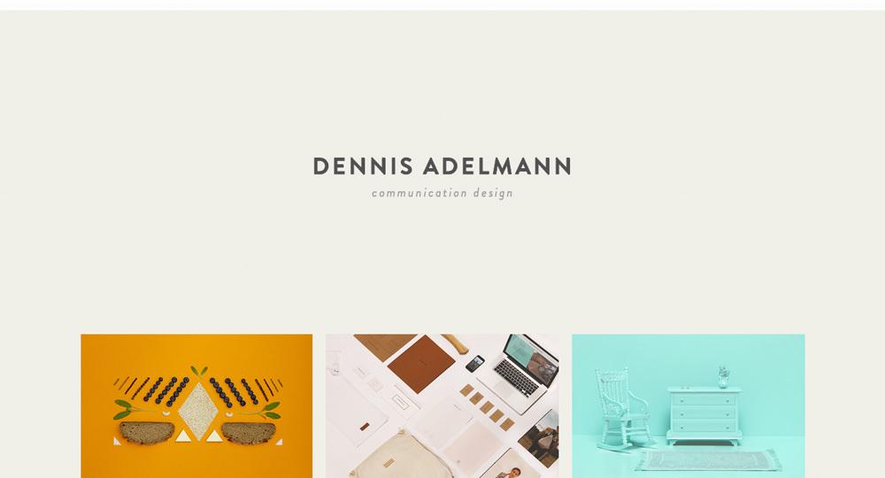 Dennisadelmann