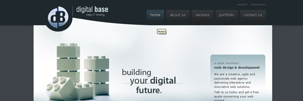 Digitalbase