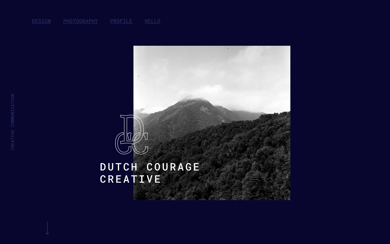Dutchcouragecreative Preview