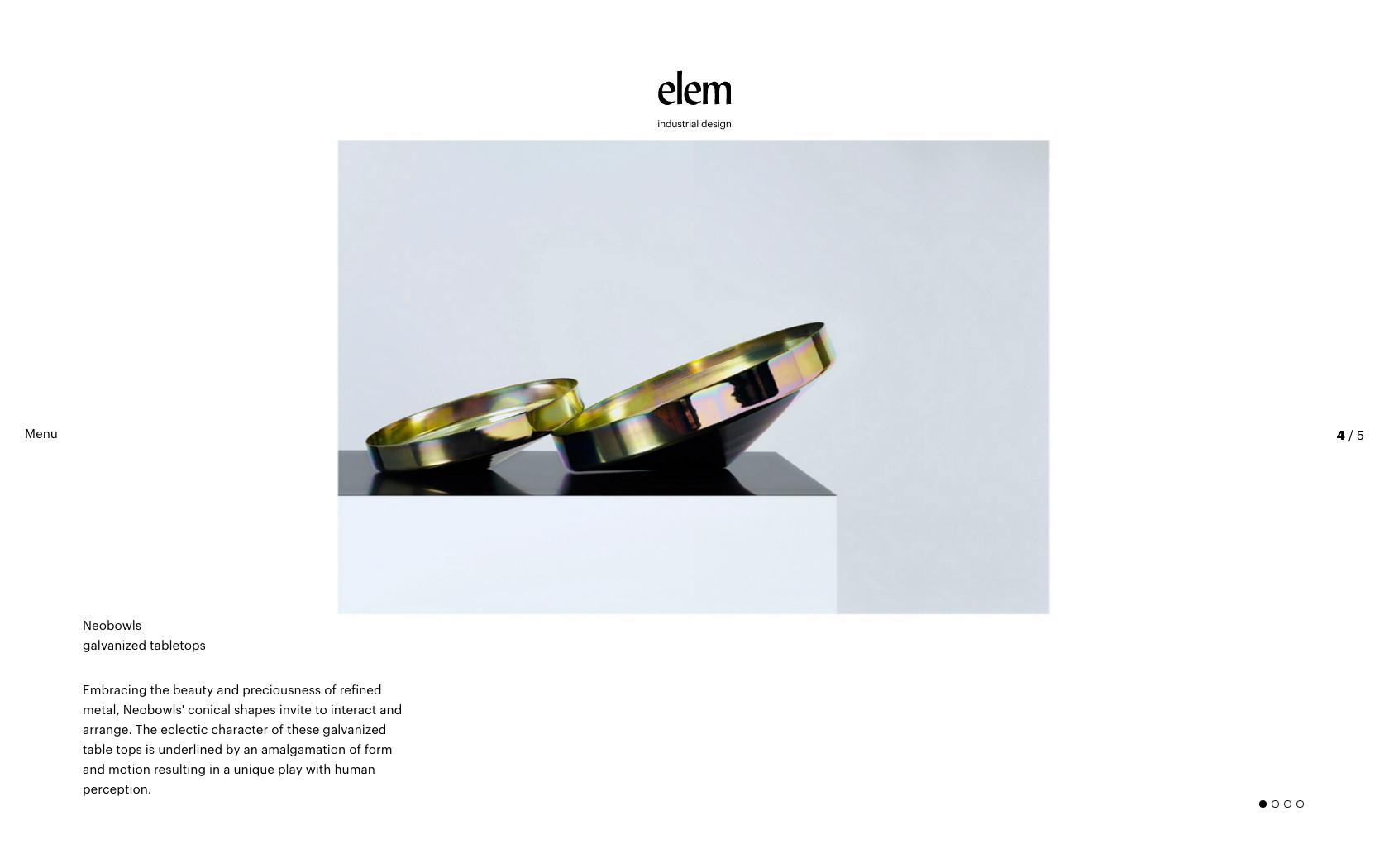 Elem 05