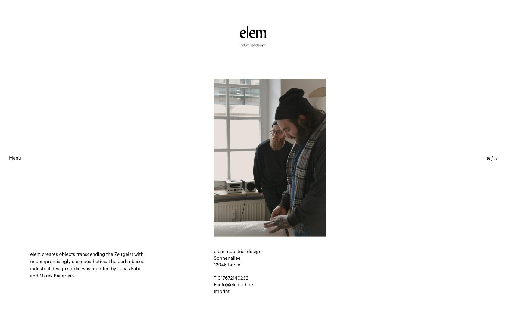 Elem 06