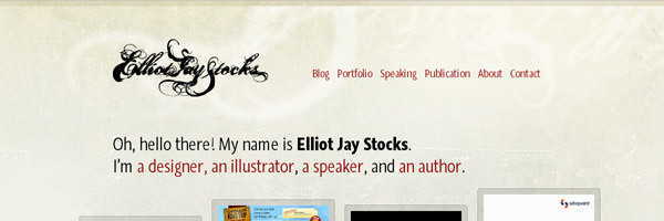 Elliotjaystocks 2