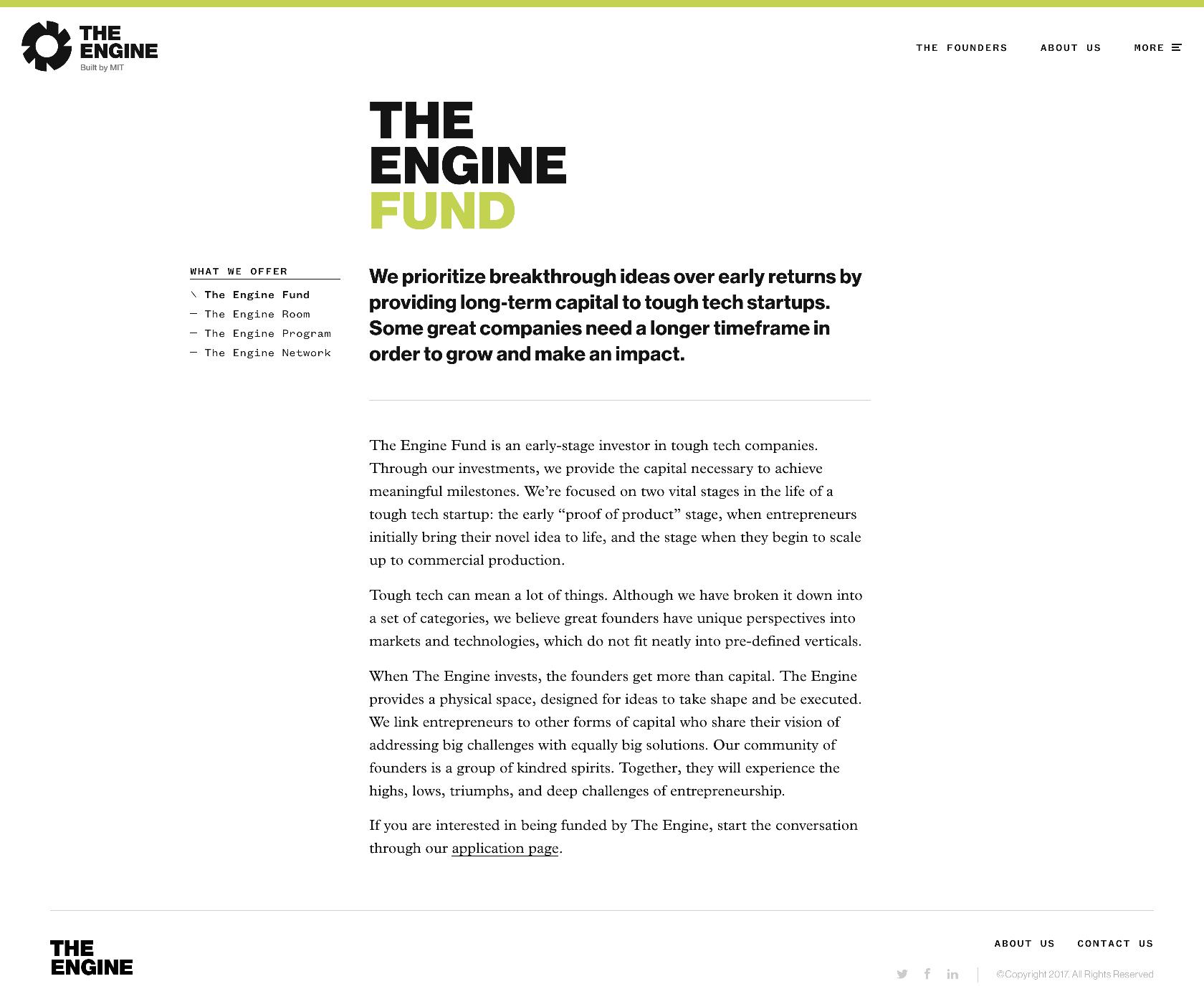 Engine 04