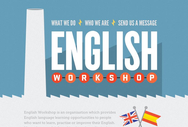Englishworkshop1