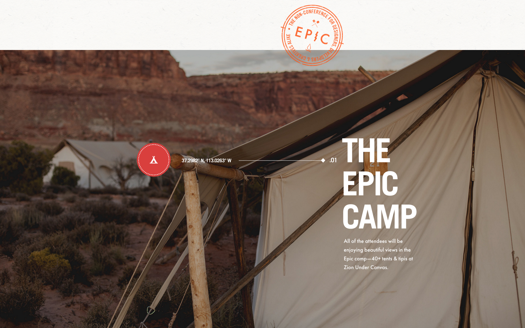 Epicurrence 03