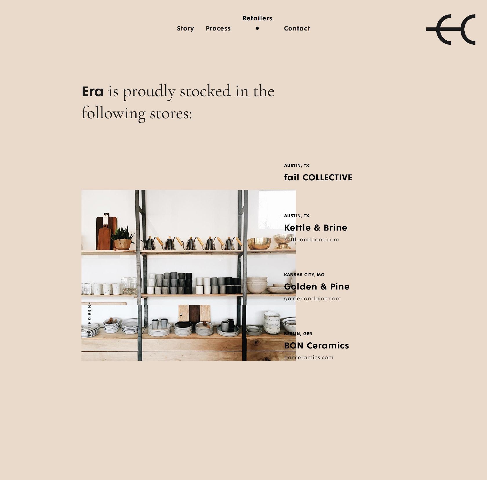 Eraceramics 03