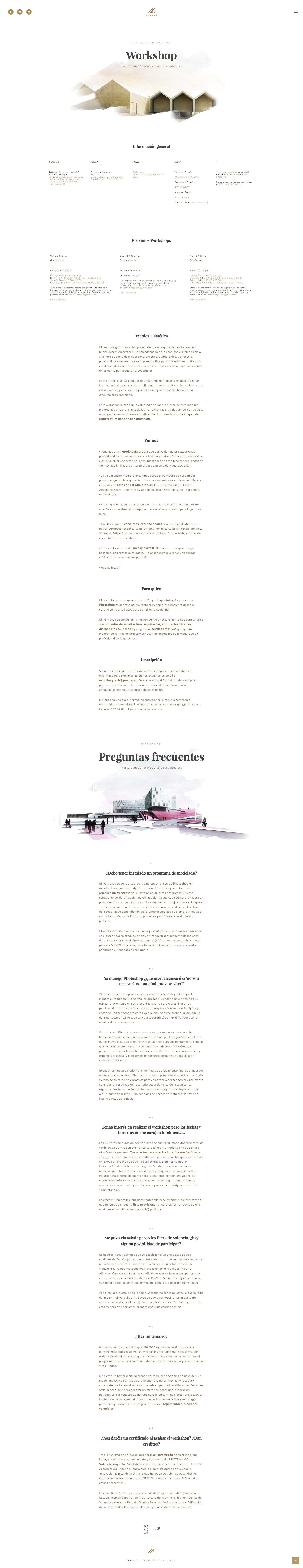 Estudioagraph 03
